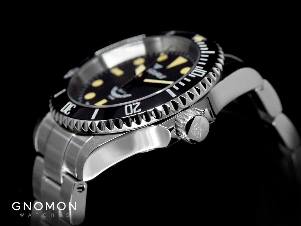 dive watch cheap