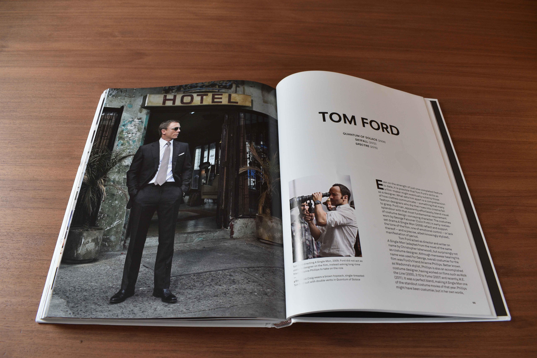 Fashion in Film book