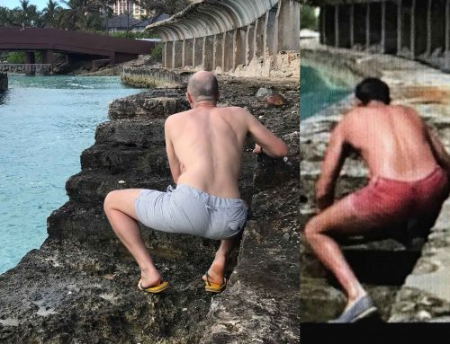 James Bond Locations in the Bahamas | FOUND!