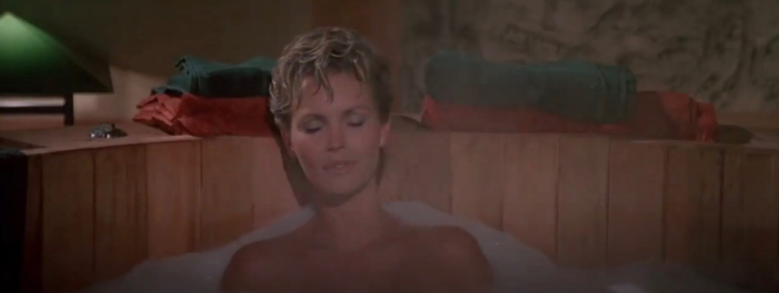 a view to a kill fiona fullerton