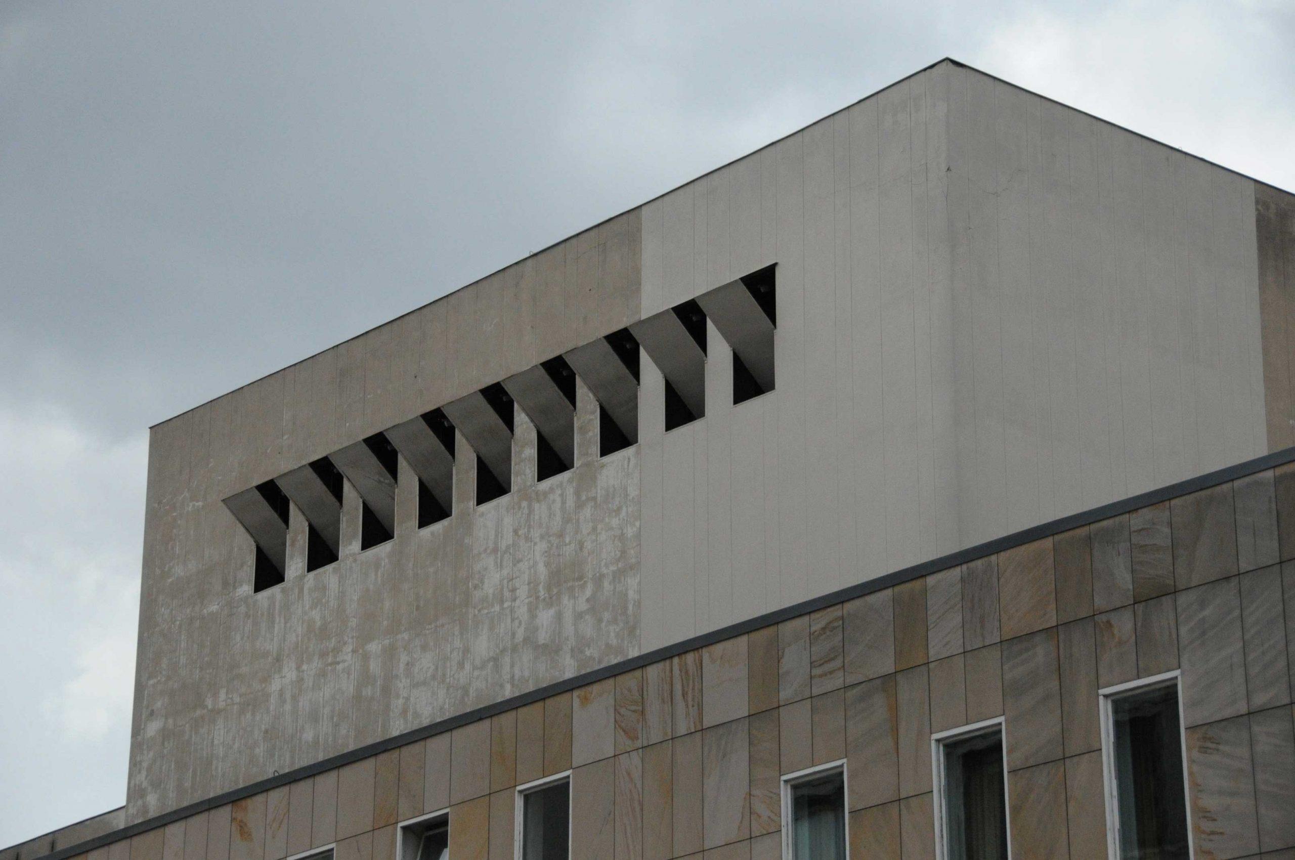 brutalism berlin