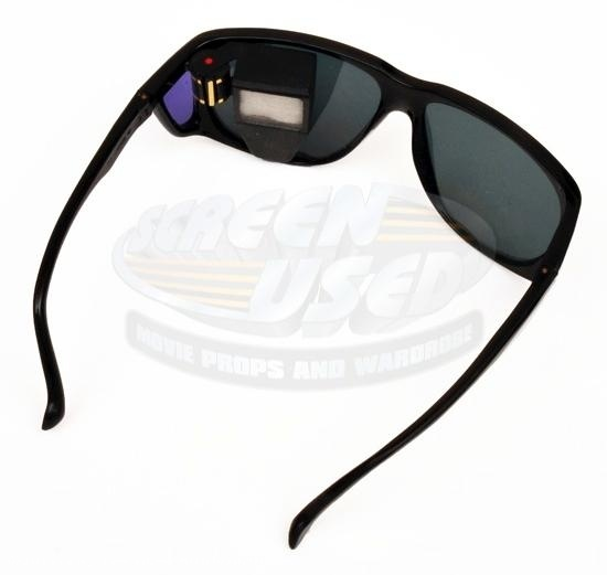 Bolle Video Sunglasses