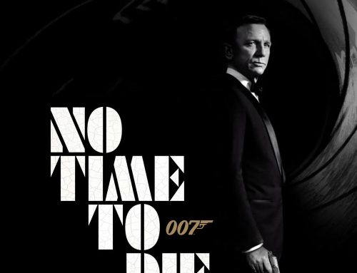 No Time To Die – Did it Go Too Off-Book? Review with Spoilers
