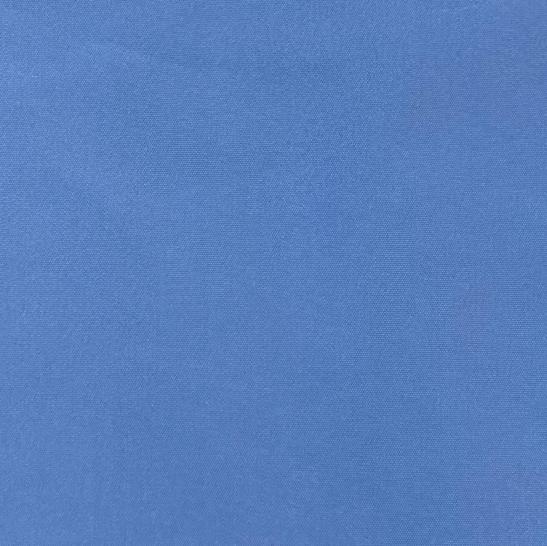 Brioni Bespoke Shirt blue fabric