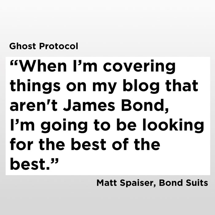 quote ghost protocol