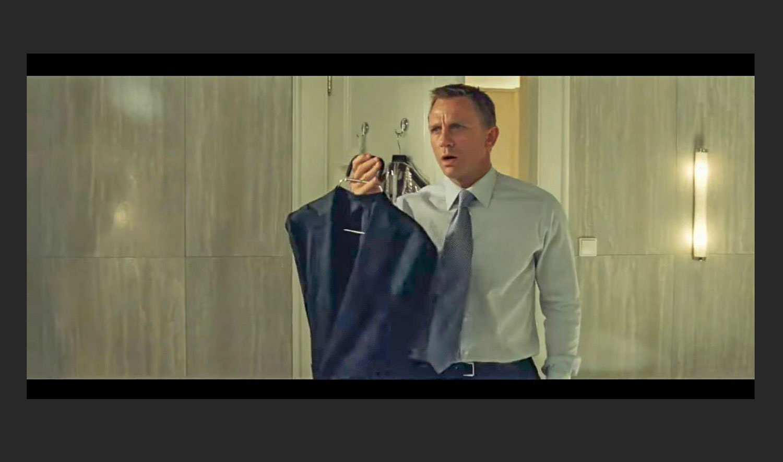 Brioni shirt jacket