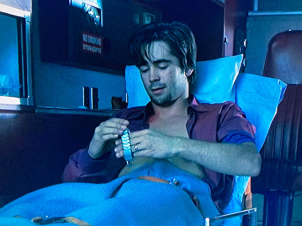 Phone Booth colin farrell