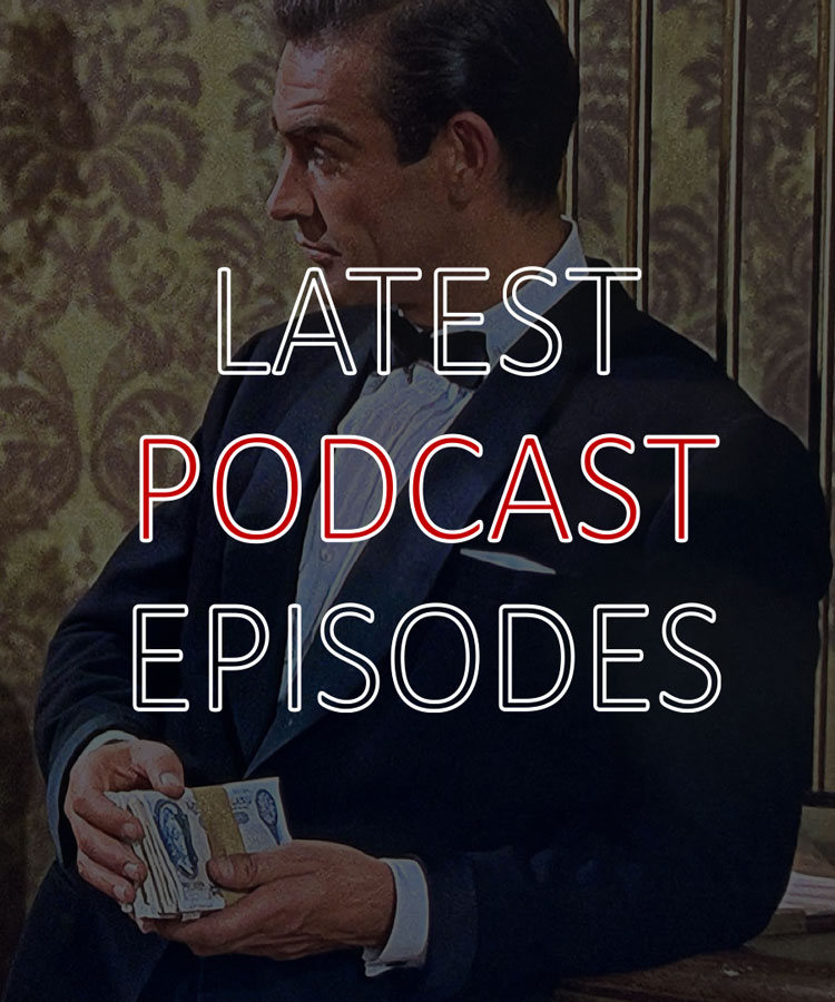 podcasts 750