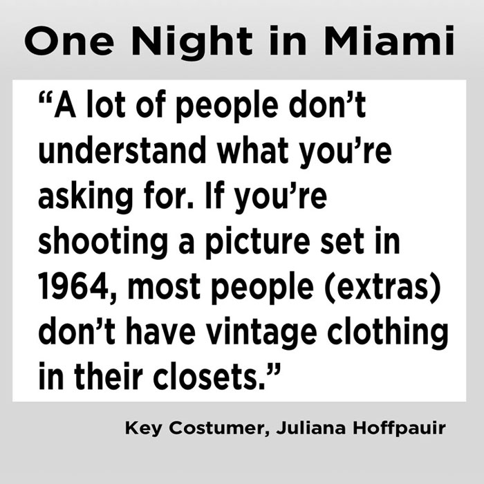 one night in miami quote quote
