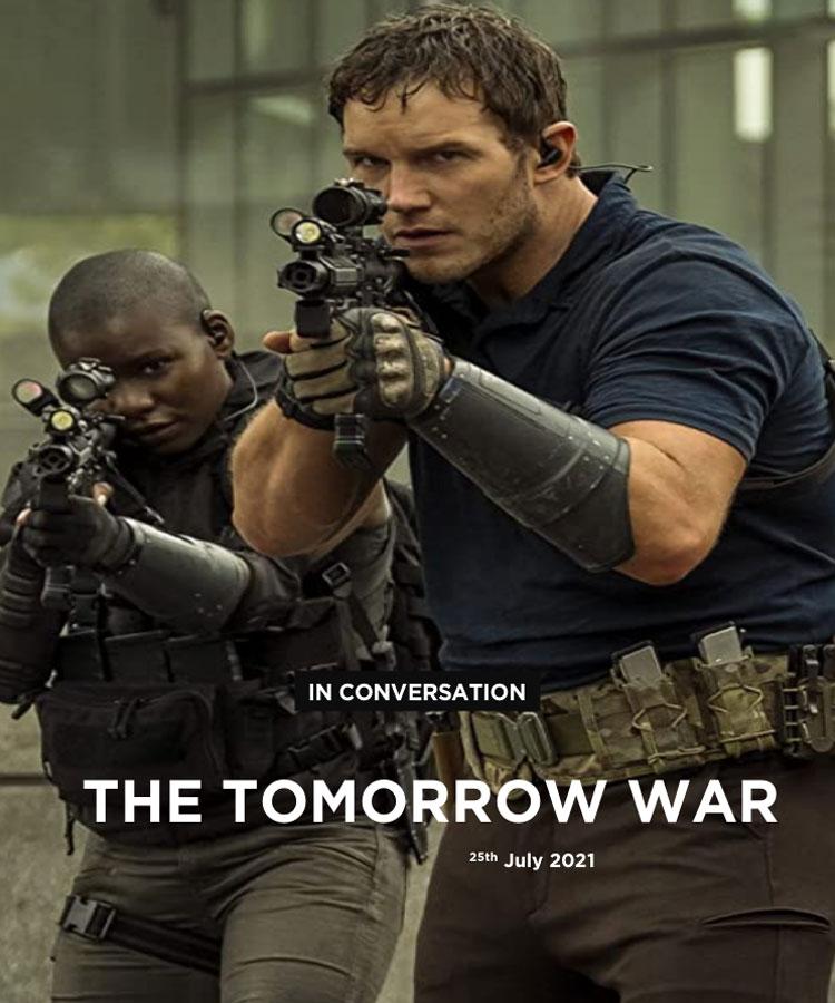 the tomorrow war 750