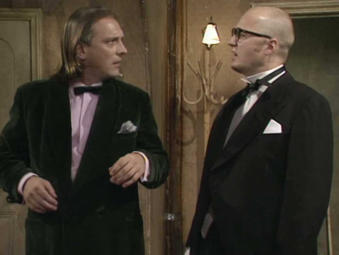 rik mayll adrian edmondson bottom